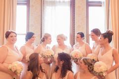 The-Girls (arielirving) Tags: wedding canon prime colorado denver