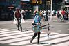 Naked in New York (stocks photography.) Tags: newyork naked photography photographer manhattan streetphotography sandykane michaelmarsh nakedinnewyork sandrabrodsky