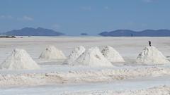 - 2016-05-06 at 19-47-06 + salt flats