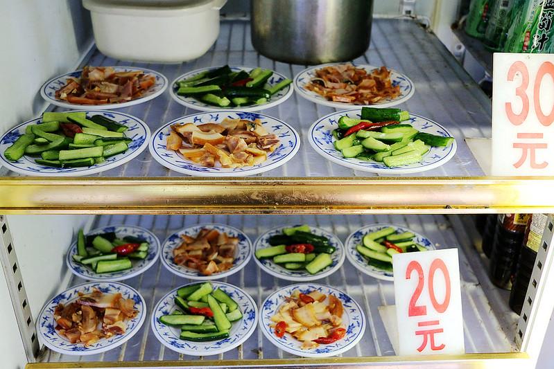 龍德小吃店21