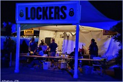 Locker Control (AJVaughn.com) Tags: california new 2 people music favorite 3 sahara public field wheel sport alan aj this james louis photo dance search flickr day child you outdoor weekend c crowd s ferris tags beta any palm safety add f springs level page empire only coachella info safe member underworld vaughn viewing polo edm gobi feedback commenting comment additional indio provide mohave 2016 dolab ajv ajvaughncom alanjv haelos