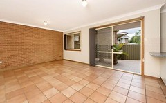 2/35 Francis Street, Richmond NSW