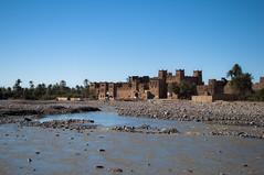 _DSC0797 (deborahmocci) Tags: africa people sahara village desert market south palm morocco arabian kasbah