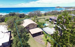 5 Cypress Crescent, Cabarita Beach NSW