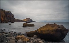 Madeira (00018 von 00021) (exaptor) Tags: sea beach waterfall sony madeira funchal zeiss1635 sonya7
