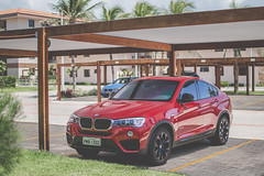 BMW X4 (nathanmateus23) Tags: car race underground track euro wheels wide meeting racing clean turbo bmw static carro tuner dope rims roda awd x4 intercooler slammed stance dapper aro illest fitment eurolook worldcars hellaflush stanced way2clean cleanculture cleanvision stance55 stance55team racingstance