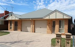 1 & 2/407 Logan Rd, North Albury NSW