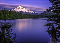 Seeing how the night falls (Dave Arnold Photo) Tags: longexposure travel wild sky usa lake hot reflection sexy ass nature beautiful rock sex night oregon forest canon naked nude stars landscape photography spread us photo spring big high fantastic tit photographer tour outdoor or awesome arnold pussy scenic picture peaceful pic historic nationalforest photograph le american mthood huge wife upskirt 5d serene milf ore idyllic mounthood hoodriver lostlake skiarea mkiii 24105mm davearnold hoodrivercounty davearnoldphotocom