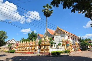 savannakhet - laos 49