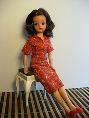 2 Summer Suit 1982 (CooperFalcon) Tags: sindy