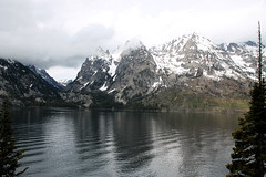 ttn-07 (srosscoe) Tags: weather geology tetons grandtetonnationalpark jennylake
