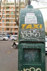 IMG_4512 (Mud Boy) Tags: italy rome roma southerneurope caputmundi theeternalcity romaaeterna capitaloftheworld romacapitale takenfromwindowofvehicle romeitalyscapitalisasprawlingcosmopolitancitywithnearly3000yearsofgloballyinfluentialartarchitectureandcultureondisplay romeromrohmitalianromaromalistenlatinrmaisacityandspecialcomunenamedromacapitaleinitalyromeisthecapitalofitalyandofthelazioregion