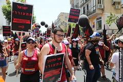 Mannhoefer_7068 (queer.kopf) Tags: gay lesbian israel telaviv pride tlv 2016 tlvpride