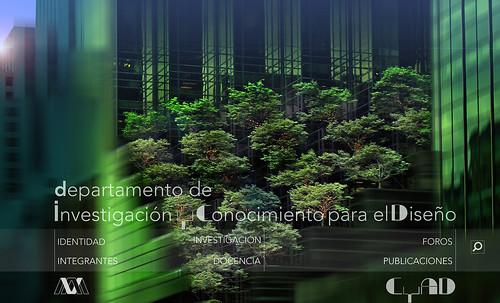 "Variaciones de Interfaz • <a style=""font-size:0.8em;"" href=""http://www.flickr.com/photos/30735181@N00/27391778500/"" target=""_blank"">View on Flickr</a>"