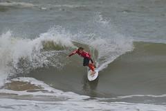 Coffs Harbour Junior Surf Champs (J.R.P) Tags: surfers surf waves barrel coffsharbour coffsjetty ocean sea sport watersport sports photography