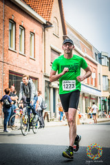 YNG_0821 (Paradise Through a Lens) Tags: juni 5 marathon ieper westvlaanderen pk flac poperinge zondag mcbride 2016 yngwie halve mcbriderun vanhoucke paradisethroughalens