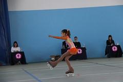 "Campeonato Regional - II fase (Milladoiro, 11.06.16) <a style=""margin-left:10px; font-size:0.8em;"" href=""http://www.flickr.com/photos/119426453@N07/27541969952/"" target=""_blank"">@flickr</a>"