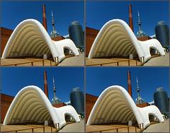 LDSCF2386 (qpkarl) Tags: stereoscopic stereogram stereophoto stereophotography 3d stereo stereoview stereograph stereography stereoscope stereoscopy stereographic