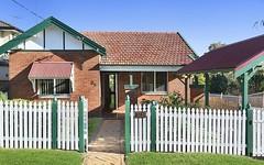 28 Warner Street, Gladesville NSW