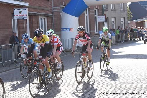 1000 euro race (327)