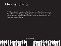 New Visual Merchandising Guidelines_Page_09