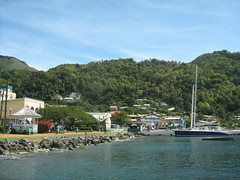 """Azores Cruise 2015-097 • <a style=""""font-size:0.8em;"""" href=""""http://www.flickr.com/photos/91148983@N00/16849002237/"""" target=""""_blank"""">View on Flickr</a>"""
