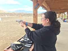"Zebulon Pike Firearm Safety Training • <a style=""font-size:0.8em;"" href=""http://www.flickr.com/photos/40197289@N03/16921331327/"" target=""_blank"">View on Flickr</a>"