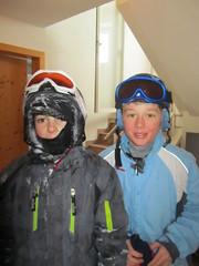 Skitag2015_0017