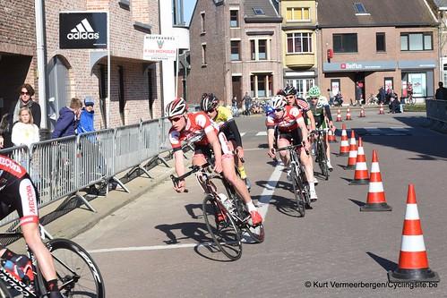 1000 euro race (337)