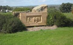 Burley Griffin Way, Murrumburrah NSW