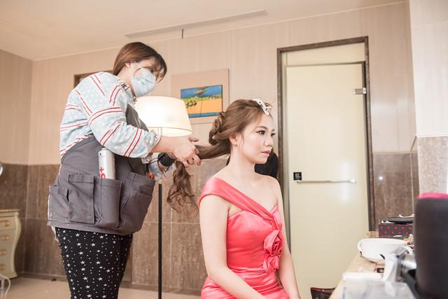 Redcap-Studio, 台北婚攝, 和璞飯店, 和璞飯店婚宴, 和璞飯店婚攝, 紅帽子, 紅帽子工作室, 婚禮攝影, 婚攝, 婚攝紅帽子, 婚攝推薦, 新秘茱茱,_85