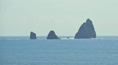 NZA-04 - 2015-02-25 - DSC_7224 (bix02138) Tags: newzealand landscapes northisland volcanoes whiteisland 2015 southpacificocean february25 aotearoanewzealand day4newzealandaustralia2015