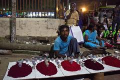 HL8A8423 (deepchi1) Tags: india festivals kerala crossdressing kottankulangara kottankulangaratemple bhagavathy kottankulangarachamayavilakkufestival