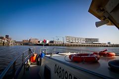 Hamburg2015-010