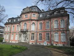 Düsseldorf (bjoernh1711) Tags: germany deutschland nrw dusseldorf düsseldorf allemagne duesseldorf nordrheinwestfalen rheinland northrhinewestphalia