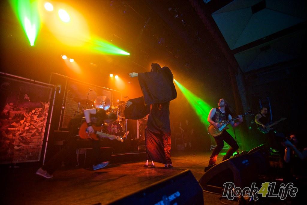 RobLampingFotografie-Rock4Life- 99