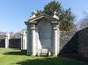 Irish National War Memorial Gardens [April 2015] REF-103698