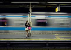 セクシー 日本人の壁紙プレビュー
