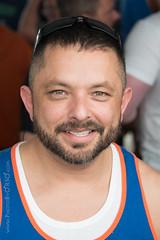 Smiling Cub... (Octane Photo) Tags: bear beards facialhair bearpride