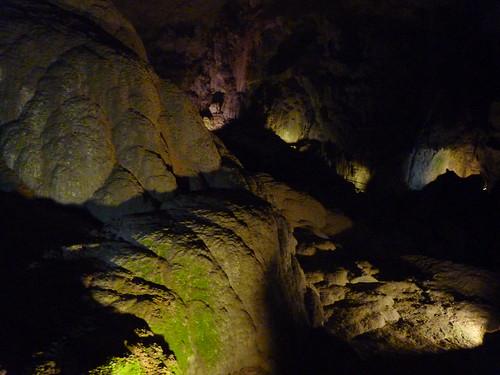 Rio Camuy caves interior (12)