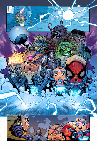 "Secret_Wars_Battleworld_Preview_4 • <a style=""font-size:0.8em;"" href=""http://www.flickr.com/photos/118682276@N08/17287476962/"" target=""_blank"">View on Flickr</a>"
