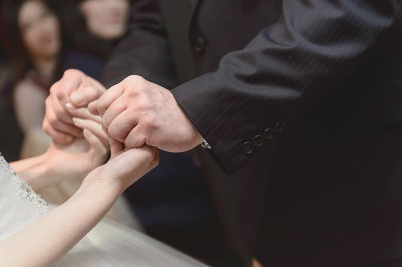 17289203795_9860171574_o- 婚攝小寶,婚攝,婚禮攝影, 婚禮紀錄,寶寶寫真, 孕婦寫真,海外婚紗婚禮攝影, 自助婚紗, 婚紗攝影, 婚攝推薦, 婚紗攝影推薦, 孕婦寫真, 孕婦寫真推薦, 台北孕婦寫真, 宜蘭孕婦寫真, 台中孕婦寫真, 高雄孕婦寫真,台北自助婚紗, 宜蘭自助婚紗, 台中自助婚紗, 高雄自助, 海外自助婚紗, 台北婚攝, 孕婦寫真, 孕婦照, 台中婚禮紀錄, 婚攝小寶,婚攝,婚禮攝影, 婚禮紀錄,寶寶寫真, 孕婦寫真,海外婚紗婚禮攝影, 自助婚紗, 婚紗攝影, 婚攝推薦, 婚紗攝影推薦, 孕婦寫真, 孕婦寫真推薦, 台北孕婦寫真, 宜蘭孕婦寫真, 台中孕婦寫真, 高雄孕婦寫真,台北自助婚紗, 宜蘭自助婚紗, 台中自助婚紗, 高雄自助, 海外自助婚紗, 台北婚攝, 孕婦寫真, 孕婦照, 台中婚禮紀錄, 婚攝小寶,婚攝,婚禮攝影, 婚禮紀錄,寶寶寫真, 孕婦寫真,海外婚紗婚禮攝影, 自助婚紗, 婚紗攝影, 婚攝推薦, 婚紗攝影推薦, 孕婦寫真, 孕婦寫真推薦, 台北孕婦寫真, 宜蘭孕婦寫真, 台中孕婦寫真, 高雄孕婦寫真,台北自助婚紗, 宜蘭自助婚紗, 台中自助婚紗, 高雄自助, 海外自助婚紗, 台北婚攝, 孕婦寫真, 孕婦照, 台中婚禮紀錄,, 海外婚禮攝影, 海島婚禮, 峇里島婚攝, 寒舍艾美婚攝, 東方文華婚攝, 君悅酒店婚攝,  萬豪酒店婚攝, 君品酒店婚攝, 翡麗詩莊園婚攝, 翰品婚攝, 顏氏牧場婚攝, 晶華酒店婚攝, 林酒店婚攝, 君品婚攝, 君悅婚攝, 翡麗詩婚禮攝影, 翡麗詩婚禮攝影, 文華東方婚攝