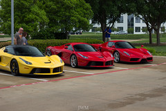 IMG_0607 (JWM Photography) Tags: auto cars italian 911 360 ferrari exotic porsche enzo gto alfaromeo lamborghini luxury 430 4c 8c 599 458 laferrari