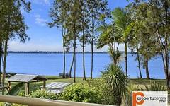 65 Aloha Drive, Chittaway Bay NSW