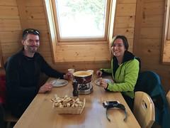(Olivier Bruchez) Tags: ski switzerland ab valais verbier montfort bagnes olivierbruchez
