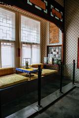 _DSC5484 (kiwi0320) Tags: 北京 故宮 紫禁城 nikon2470mmf28 nikondf photobykiwilee