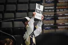 """Nailers_Royals_5-12-16_RD2-GM7-24 • <a style=""""font-size:0.8em;"""" href=""""http://www.flickr.com/photos/134016632@N02/26367706643/"""" target=""""_blank"""">View on Flickr</a>"""