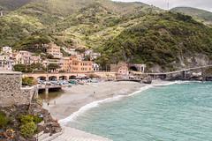 IMG_9272 (Enrique Gandia) Tags: travel italy nature landscape italia cinqueterre monterosso viajar travelblogger consejeroviajero