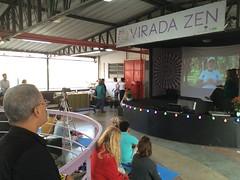 IMG_3882 (viradazen) Tags: brasil saopaulo galeriadorock diegogazola viradazen
