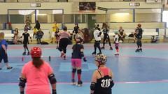 NHJRD - Practice - 5-21-2016